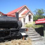 Havelock Museum