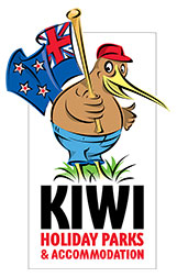 find out how to become a kiwi park vip