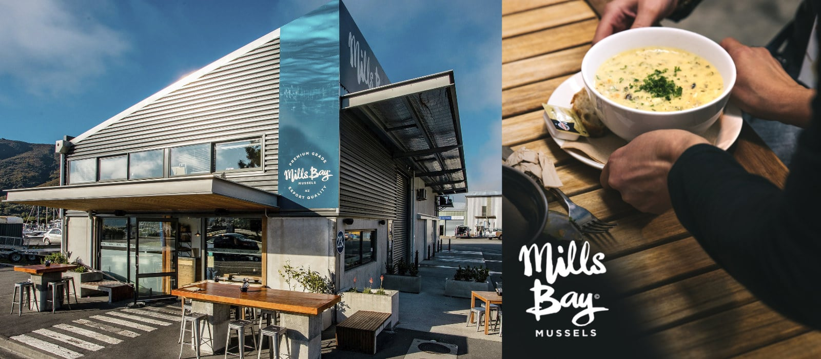 mills-bay-mussels-home-bottom